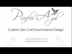 Easy Help Zen Cart Tutorial: Secure Your Site Use SMTPAUTH or SMTP Email Transport Method