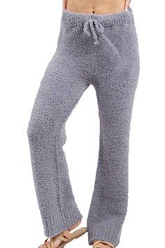 S-3XL Close Bottom Fleece Sweatpants with Drawstring and Pockets Liang Mens Hungary Skull Jogger Sweatpants