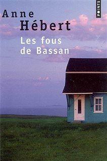 Les fous de Bassan | Les incontournables | ICI.Radio-Canada.ca