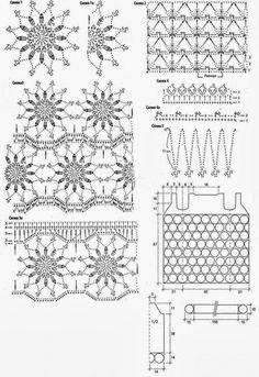 Crochet-Cardigan-Pattern-Womens-Lace-Cradigan-6-2-703x1024.jpg 703×1,024 pixels