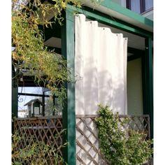 die besten 25 outdoor vorh nge ideen auf pinterest pavillon vorh nge terrassen vorh nge und. Black Bedroom Furniture Sets. Home Design Ideas