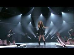 "THE BAND PERRY - ""Done""...2013 ACM Awards"