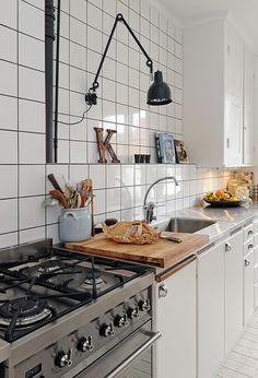 Woonblog zweeds interieur 03
