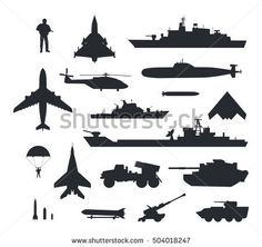 Helicopter as well 382594930824657430 besides Military Aircraft further Hawker Typhoon likewise Mi24. on russian helicopters military