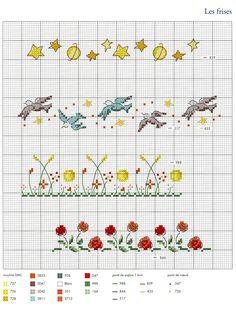 gallery.ru watch?ph=bYUT-hkye4&subpanel=zoom&zoom=8
