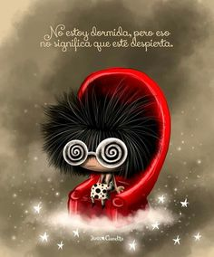 Spanish, Happy Birthday, Memes, Cartoon, Disney Princess, Wallpaper, Drawings, Illustration, Inspiration