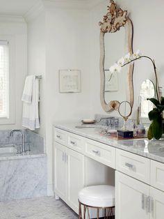 туалетные столики в ванной комнате: 21 тыс изображений найдено в…