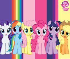 My Little Pony Wallpaper Wallpapers) – HD Wallpapers My Little Pony Poster, My Little Pony Movie, Hasbro My Little Pony, My Little Pony Twilight, My Little Pony Drawing, My Little Pony Pictures, Festa Do My Little Pony, My Little Pony Birthday Party, Rainbow Dash