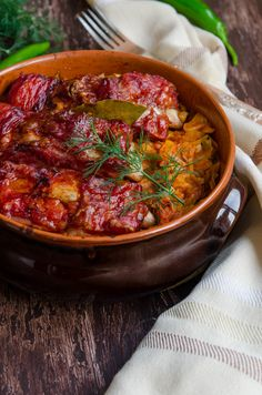 Chili, Curry, Soup, Ethnic Recipes, Salads, Curries, Chile, Soups, Chilis