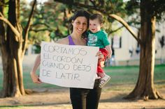 Maternidad Consciente: Semana Mundial del Parto Respetado