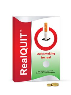 Taking the steps to decide that you want to quit smoking is a huge commitment. The dedication that is needed is absolutely essential to your success and can often be one of the only factors that will determine how successful you are. Quit Smoking Motivation, Quit Smoking Tips, Anti Smoking, Smoke Out, Stop Smoke, Pinterest Advertising, Magnet Therapy, Natural Cosmetics, Health Tips
