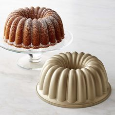 http://www.williams-sonoma.com/products/nordic-ware-party-bundt-cake-pan/?cm_src=AutoCartRel