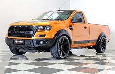 Holy Cow This car is my most desired whip. So brilliant Ford Pickup Trucks, New Trucks, Custom Trucks, Chevy Trucks, Ford Rapter, Car Ford, Ford Mustang, Ford Obs, Ford Ranger Raptor