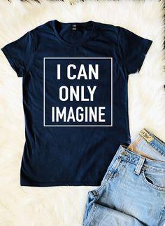 cb300d89029 48 populares imagens de Tshirts Emaús em 2019