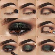 56 Deepest Matte Eye Makeup Looks Ideas for Beginners – Source by Related posts: Eye makeup tutorial blue eyes ideas brown eyes green eyes for beginners step by step 40 Hottest Smokey Eye Makeup Ideas 2019 & Smokey Eye Tutorials for Beginners Matte Eye Makeup, Bronze Eye Makeup, Simple Eye Makeup, Eye Makeup Tips, Eyeshadow Makeup, Makeup Hacks, Eyeshadows, Eyeshadow Palette, Makeup Ideas