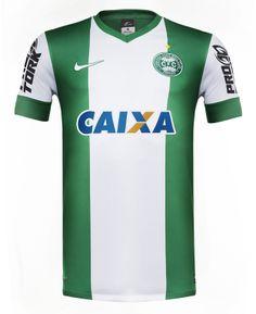 Coritiba 2013-14 Nike Away Shirt ALex De Souzzaaaaaaaaaaaaaaaaaaaa 3ebf19de5112d
