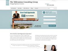 #Design #Portfolio #WebDesign This is one of our recent clients http://www.themillenniumgroup.net/ done by #insimple See portfolio http://innovationsimple.com/portfolio/