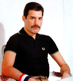 Freddie Mercury – was a British singer-songwriter and producer. As the frontman of Queen, Freddie Mercury was one of the most ta. Health Guru, Health Class, Brian May, John Deacon, Hard Rock, King Of Queens, Roger Taylor, We Will Rock You, Queen Freddie Mercury