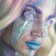 Photo by @makeup__valley @mykie_ #nars#narscosmetics#stila#stilacosmetics#urbandecay#naked3palette#chanelbeauty#chanel#makeupbymario#makeup#hudabeauty#norvina#melformakeup#makeupporn#makeuphaul#makeupcollection#sephora#ultabeauty#makeupbyme#makeupartist#makeupaddict#makeupobsessed#makeupjunkie#vegas_nay#muah#mua#muva#makeupblog#vloger#makeupgoals by fuseeditorial