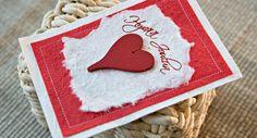 Joulukortti Christmas Cards, Xmas, Handmade, Diy, Christmas E Cards, Natal, Build Your Own, Hand Made, Bricolage