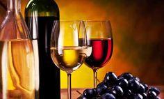 50% Off Wine Tasting at Staten Island Winery