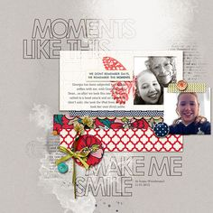 Amy Martin & Sahlin Studio: Templates: Moments  sahlinstudio chesterfield |documentary sissy sparrrows: altered vol 1 brushes   Anna Aspnes: 2015 WordART 1 | ArtPlay WinterSunrise | SnowFotoBlendz 2 | SpackleTextured 4