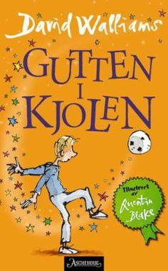 Hennie & Athina: Gutten i kjolen Roald Dahl, Ark, David, Memories, Reading, Books, Teacher Stuff, Memoirs, Souvenirs