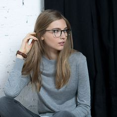 fcf5a00fb43 EyeBuyDirect s exclusive eyewear brand. Timeless eyeglass frame styles made  with premium materials and component.