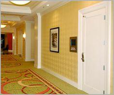 FIRE RATED FRAMES | FIRE RATED JAMBS | SUPA DOORS & Supa Doors | Contact Us | Supa Door | Pinterest