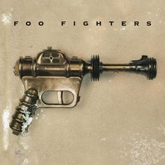 Foo Fighters (Vinyl) Sony Legacy http://www.amazon.com/dp/B005STGJHQ/ref=cm_sw_r_pi_dp_zflRub0MW8RT8