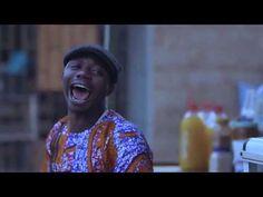 AGBARA INU 2 (EXCLUSIVE 2019 MOVIE ) - Latest Yoruba Movie 2019 Drama Starring Tunde Owokoniran - YouTube
