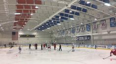 Halverson, Malcolm Assigned to Hartford - 48 Players Remain in Training Camp (9/30/16) -  New York Rangers General Manager Jeff Gorton announced today that the team has assigned Brandon Halverson and Jeff Malcolm to the Hartford Wolf Pack of the American Hockey League (AHL).   New York Rangers General Manager Jeff Gorton announced today that the team has assigned Brandon Halverson and Jeff Malcolm to the Hartford Wolf Pack of the American Hockey League (AHL).