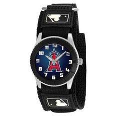 Youth MLB Los Angeles Angels Rookie Watch