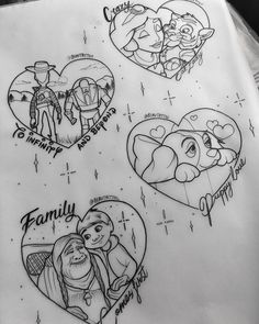 Small bangers available, inbox blue Cardinal tattoo on fb for all enquiries xx Saved Tattoo, Hp Tattoo, Tiny Tattoo, Cartoon Tattoos, Disney Tattoos, Tattoo Sketches, Tattoo Drawings, Cute Tattoos, Small Tattoos