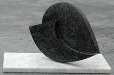 Afbeeldingsresultaat voor beelden in steen