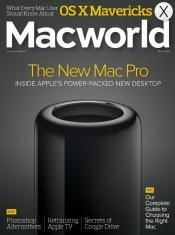 Macworld, just $7.99/year! Natural Health, just $4.99/year! - http://www.pinchingyourpennies.com/macworld-just-7-99year-natural-health-just-4-99year/ #MagazinesMacworld, #Naturalhealth, #Todayonloy