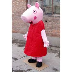 37 Best Mascot Hire Company S Images In 2017 Mascot Costumes