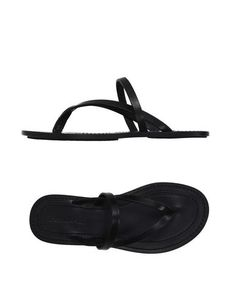 Dsquared2 Men Flip Flops on YOOX.COM. The best online selection of Flip Flops Dsquared2. YOOX.COM exclusive items of Italian and international designers - Secure payments