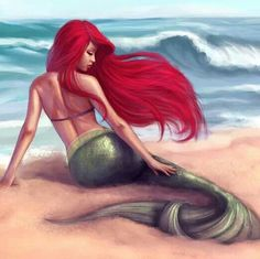Mermaid pose                                                                                                                                                                                 More