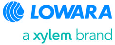 Lowara provide a large range of industrial units for water, pressure boosting, borehole, sewage, and HVAC.