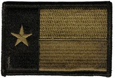 Texas Tactical Patch - Olive Drab by Gadsden and Culpeper, http://www.amazon.com/dp/B00728PRGA/ref=cm_sw_r_pi_dp_p9B.qb1AAKN04