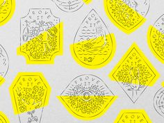 prove-it.png by VISU∆L jams - Dribbble – prove-it.png by VISU∆L jams - Owl Tattoo Design, Flower Tattoo Designs, Design Art, Logo Design, Graphic Design, Typo Logo, Typography, Nature Tattoos, Bird Tattoos