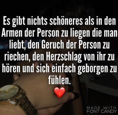 # I can& wait, Daizo & - Lieblingsmensch - Love Everyone, All You Need Is Love, My Love, Famous Love Quotes, Sad Quotes, Romantic Texts, People Fall In Love, Endless Love, Happy Love