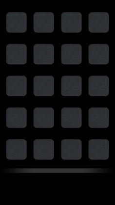 Resultado de imagem para shelf wallpaper for iphone 6