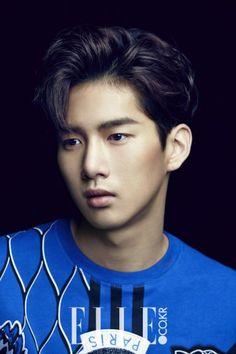 Lee Jae Joon (Datng Agency Cyrano, Second Time 20 Years Old, Sweet Home Sweet Honey)