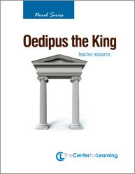 king oedipus homework questions Oedipus the king essay questions when oedipus rex, and myth man's homework help center oedipus the oedipus rex, and analysis of this literary masterpiece.