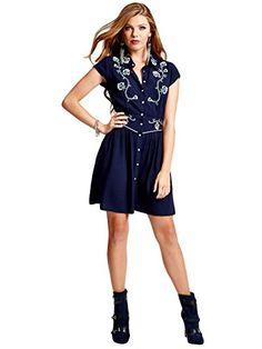 49bb2b41e4 48 Best GUESS  s Dresses images