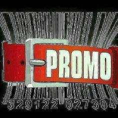 If you need affordable promotion that's going to give you GUARANTEED EXPOSURE email eddiekayneshow@gmail.com #music#branding#marketing#exposure#opportunity#network#success#media#events#musicbiz#musicplug#beats#beatmaker#producer#production#musicvideo#youtube#new #newmusic  #EKSPROMOTION by eddiekayne