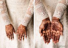 Bridal Mehndi Los Angeles Wedding Prep, On Your Wedding Day, Indian Wedding Photography, Engagement Photography, Colors And Emotions, Bridal Mehndi, Best Wedding Photographers, Wedding Planning Tips, Wedding Vendors
