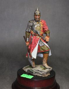 Anglo Saxon History, World Of Warriors, Fantasy Model, Viking Life, Modelos 3d, Knight Armor, Arm Armor, Medieval Knight, Toy Soldiers